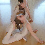 Danse Classique - Ecole de danse de Vitré