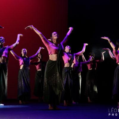 Gala De Danse 2016 - Ecole De Danse